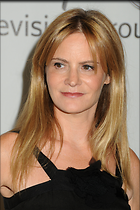Celebrity Photo: Jennifer Jason Leigh 2000x3000   942 kb Viewed 328 times @BestEyeCandy.com Added 741 days ago