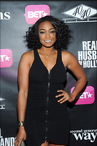 Celebrity Photo: Tatyana Ali 1996x3000   865 kb Viewed 79 times @BestEyeCandy.com Added 364 days ago