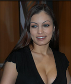 Celebrity Photo: Aria Giovanni 589x692   25 kb Viewed 2.946 times @BestEyeCandy.com Added 819 days ago