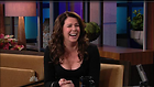 Celebrity Photo: Lauren Graham 720x404   33 kb Viewed 172 times @BestEyeCandy.com Added 655 days ago