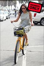 Celebrity Photo: Rosario Dawson 2397x3600   1.5 mb Viewed 3 times @BestEyeCandy.com Added 713 days ago