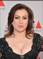 Celebrity Photo: Jennifer Tilly 2055x2784   424 kb Viewed 190 times @BestEyeCandy.com Added 289 days ago