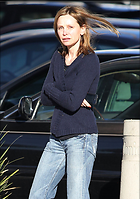 Celebrity Photo: Calista Flockhart 2113x3000   694 kb Viewed 464 times @BestEyeCandy.com Added 1327 days ago