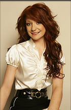Celebrity Photo: Nicola Roberts 1948x3000   684 kb Viewed 416 times @BestEyeCandy.com Added 922 days ago