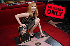 Celebrity Photo: Marg Helgenberger 4256x2832   2.2 mb Viewed 5 times @BestEyeCandy.com Added 640 days ago