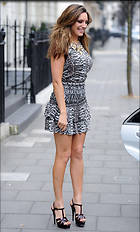 Celebrity Photo: Kelly Brook 1809x3000   516 kb Viewed 165 times @BestEyeCandy.com Added 87 days ago