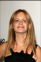 Celebrity Photo: Jennifer Jason Leigh 3456x5184   992 kb Viewed 178 times @BestEyeCandy.com Added 741 days ago