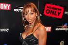 Celebrity Photo: Holly Robinson Peete 3341x2220   1.9 mb Viewed 4 times @BestEyeCandy.com Added 882 days ago