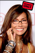 Celebrity Photo: Vanessa Marcil 2000x3000   1.1 mb Viewed 11 times @BestEyeCandy.com Added 654 days ago