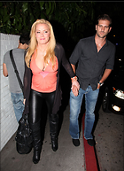 Celebrity Photo: Cindy Margolis 2179x3000   534 kb Viewed 178 times @BestEyeCandy.com Added 326 days ago
