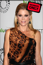 Celebrity Photo: Julie Bowen 2592x3888   2.5 mb Viewed 7 times @BestEyeCandy.com Added 939 days ago