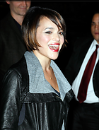 Celebrity Photo: Norah Jones 2280x3000   770 kb Viewed 207 times @BestEyeCandy.com Added 570 days ago