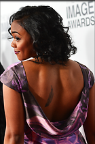 Celebrity Photo: Tatyana Ali 1995x3000   965 kb Viewed 117 times @BestEyeCandy.com Added 394 days ago