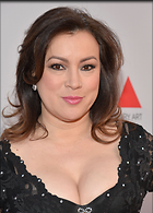 Celebrity Photo: Jennifer Tilly 1702x2370   401 kb Viewed 196 times @BestEyeCandy.com Added 289 days ago