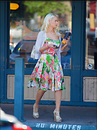 Celebrity Photo: Holly Madison 1788x2390   640 kb Viewed 72 times @BestEyeCandy.com Added 979 days ago