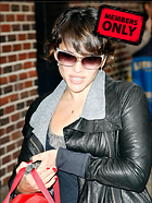 Celebrity Photo: Norah Jones 2261x3000   1.2 mb Viewed 6 times @BestEyeCandy.com Added 1094 days ago