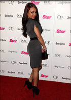 Celebrity Photo: Tila Nguyen 1178x1650   192 kb Viewed 433 times @BestEyeCandy.com Added 398 days ago