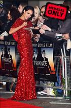 Celebrity Photo: Rosario Dawson 2456x3696   2.4 mb Viewed 3 times @BestEyeCandy.com Added 608 days ago