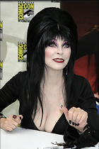 Celebrity Photo: Cassandra Peterson 2400x3600   628 kb Viewed 820 times @BestEyeCandy.com Added 883 days ago