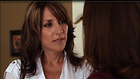 Celebrity Photo: Katey Sagal 624x352   31 kb Viewed 56 times @BestEyeCandy.com Added 260 days ago
