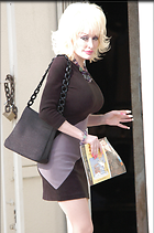 Celebrity Photo: Dolly Parton 2000x3008   381 kb Viewed 1.171 times @BestEyeCandy.com Added 755 days ago