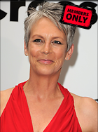Celebrity Photo: Jamie Lee Curtis 2236x3000   1.1 mb Viewed 7 times @BestEyeCandy.com Added 659 days ago