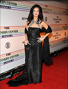 Celebrity Photo: Lynda Carter 1023x1328   292 kb Viewed 353 times @BestEyeCandy.com Added 830 days ago