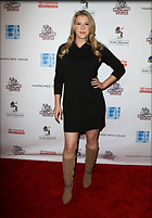 Celebrity Photo: Jodie Sweetin 2089x3000   507 kb Viewed 658 times @BestEyeCandy.com Added 931 days ago
