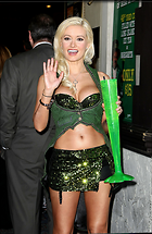 Celebrity Photo: Holly Madison 1950x3000   867 kb Viewed 143 times @BestEyeCandy.com Added 1344 days ago