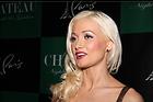 Celebrity Photo: Holly Madison 5184x3456   901 kb Viewed 94 times @BestEyeCandy.com Added 903 days ago