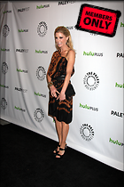 Celebrity Photo: Julie Bowen 2592x3888   2.8 mb Viewed 5 times @BestEyeCandy.com Added 845 days ago