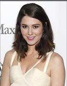 Celebrity Photo: Mary Elizabeth Winstead 2644x3356   968 kb Viewed 170 times @BestEyeCandy.com Added 339 days ago
