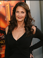 Celebrity Photo: Lynda Carter 1023x1353   254 kb Viewed 893 times @BestEyeCandy.com Added 899 days ago