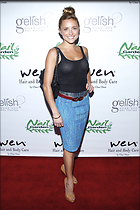 Celebrity Photo: Christine Lakin 1334x2000   592 kb Viewed 315 times @BestEyeCandy.com Added 711 days ago