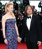 Celebrity Photo: Nicole Kidman 885x1024   292 kb Viewed 25 times @BestEyeCandy.com Added 283 days ago