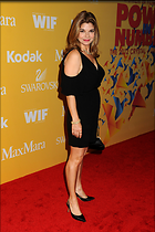 Celebrity Photo: Laura San Giacomo 2000x3000   911 kb Viewed 250 times @BestEyeCandy.com Added 495 days ago