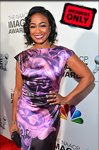 Celebrity Photo: Tatyana Ali 1994x3000   1,076 kb Viewed 0 times @BestEyeCandy.com Added 394 days ago