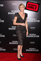 Celebrity Photo: Robin Wright Penn 2000x3000   3.6 mb Viewed 5 times @BestEyeCandy.com Added 1347 days ago