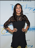 Celebrity Photo: Rosario Dawson 2205x3000   601 kb Viewed 93 times @BestEyeCandy.com Added 695 days ago