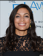 Celebrity Photo: Rosario Dawson 2299x3000   887 kb Viewed 123 times @BestEyeCandy.com Added 695 days ago