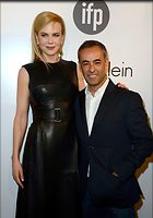 Celebrity Photo: Nicole Kidman 716x1024   124 kb Viewed 20 times @BestEyeCandy.com Added 283 days ago