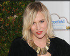 Celebrity Photo: Natasha Bedingfield 3000x2400   859 kb Viewed 85 times @BestEyeCandy.com Added 1518 days ago