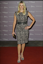Celebrity Photo: Chelsea Handler 2400x3600   908 kb Viewed 195 times @BestEyeCandy.com Added 914 days ago