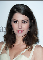 Celebrity Photo: Mary Elizabeth Winstead 2130x3000   912 kb Viewed 163 times @BestEyeCandy.com Added 339 days ago