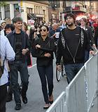 Celebrity Photo: Rosario Dawson 1765x2000   905 kb Viewed 101 times @BestEyeCandy.com Added 713 days ago