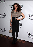 Celebrity Photo: Andie MacDowell 2076x3000   506 kb Viewed 106 times @BestEyeCandy.com Added 464 days ago