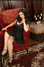 Celebrity Photo: Aria Giovanni 782x1200   217 kb Viewed 566 times @BestEyeCandy.com Added 683 days ago