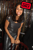 Celebrity Photo: Rosario Dawson 2592x3888   1.3 mb Viewed 7 times @BestEyeCandy.com Added 866 days ago