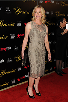 Celebrity Photo: Elisabeth Shue 2000x3000   704 kb Viewed 266 times @BestEyeCandy.com Added 641 days ago