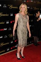 Celebrity Photo: Elisabeth Shue 2000x3000   704 kb Viewed 306 times @BestEyeCandy.com Added 812 days ago
